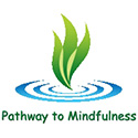 Pathwaytomindfulness